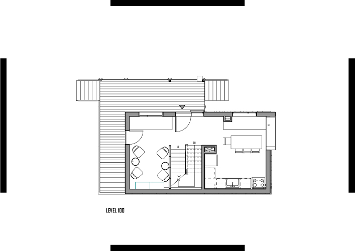 Habitat house designs house interior for Habitat for humanity home designs