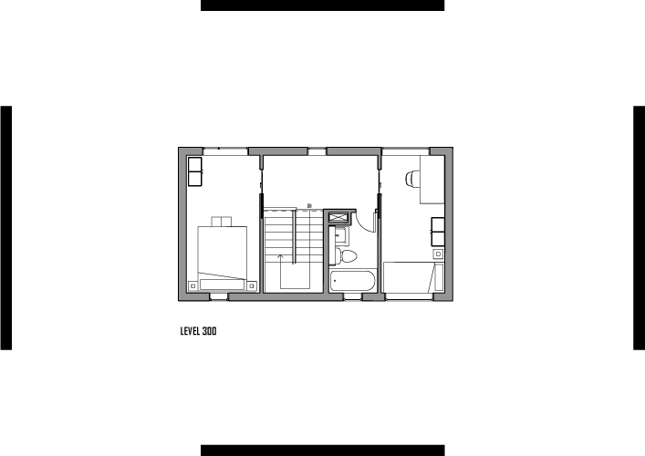 Habitat house design house and home design for Habitat home designs